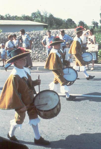Càrri 1980