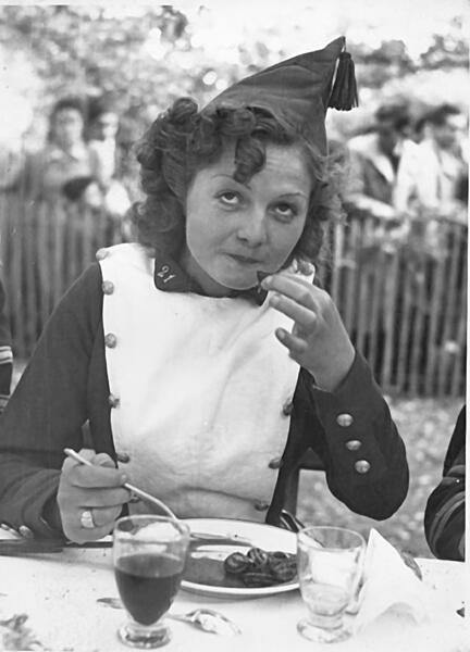 Càrri 1948